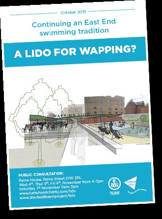 the-turks-head-lido-leaflet